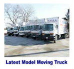 USA-Moving-image1