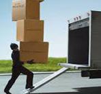 USB-Movers-Inc-image1