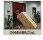 Unicorn-Moving-and-Storage-image2