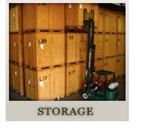 Unicorn-Moving-and-Storage-image3