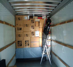 VIP-Packing-and-Moving-Services-image3