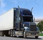 Washington-DC-Moving-Company-image1
