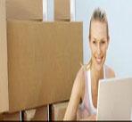 Washington-DC-Moving-Company-image3
