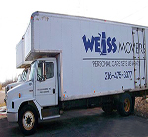 Weiss-Movers-Storage-image1