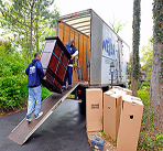 Weiss-Movers-Storage-image2