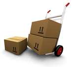 Weiss-Movers-Storage-image3