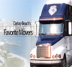 White-Lion-Movers-Delray-Beach-image1