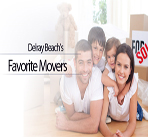 White-Lion-Movers-Delray-Beach-image2