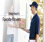 White-Lion-Movers-Delray-Beach-image3