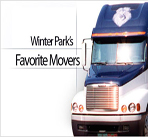White-Lion-Moving-Winter-Park-image2