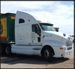 Whitt-Transfer-Storage-image1