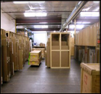 Whitt-Transfer-Storage-image2