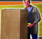 William-F-OConnell-Moving-and-Storage-image1