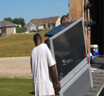 William-F-OConnell-Moving-and-Storage-image3