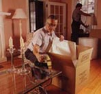 Williamsport-Moving-Co-Inc-image3