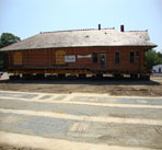 Wolfe-House-and-Building-Movers-LLC-image2