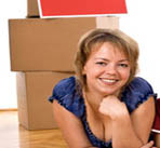 Worldwide-Relocation-Services-Inc-image1