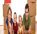 Worldwide-Relocation-Services-Inc-image3