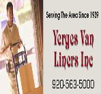 Yerges-Van-Liners-Inc-image1