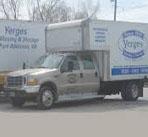 Yerges-Van-Liners-Inc-image3
