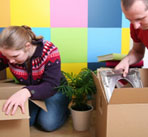 Yonkers-Moving-Company-image1