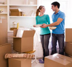 Yonkers-Moving-Company-image2
