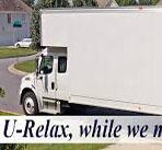 U-Relax-Movers-LLC-image2