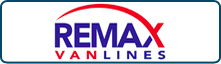 Remax Van Lines